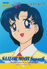 Sailor-moon-supers-pp12-23