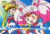 Sailor-moon-supers-pp12-32