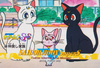 Sailor-moon-supers-pp12-40