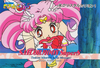 Sailor-moon-supers-pp12-42