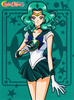 Sailor-moon-supers-french-dvd-promo-cards-04