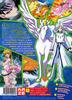 Sailor-moon-supers-french-dvd-boxset-02