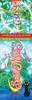 Sailor-moon-supers-french-dvd-boxset-03
