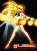 Sailor-moon-supers-french-dvd-boxset-10
