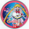 Sailor-moon-supers-french-dvd-boxset-15