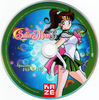 Sailor-moon-supers-french-dvd-boxset-19