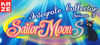 Sailor-moon-s-french-dvd-boxset-04