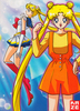 Sailor-moon-s-french-dvd-boxset-05