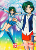 Sailor-moon-s-french-dvd-boxset-06