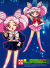 Sailor-moon-s-french-dvd-boxset-12