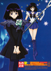 Sailor-moon-s-french-dvd-boxset-14