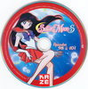 Sailor-moon-s-french-dvd-boxset-17