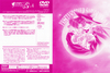 Sailor-moon-s-japan-dvd-boxset-04b