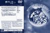 Sailor-moon-s-japan-dvd-boxset-05b