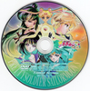 Sailor-moon-s-japan-dvd-boxset-07c