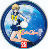 Sailor-moon-s-french-dvd-boxset-20