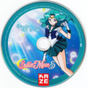 Sailor-moon-s-french-dvd-boxset-21