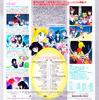 S_laserdisc_06b