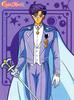 Sailor-moon-r-french-dvd-boxset-promo-cards-02