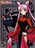 Sailor-moon-r-french-dvd-boxset-promo-cards-05