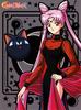 Sailor-moon-r-french-dvd-boxset-promo-cards-05