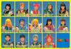 Sailor-moon-sailor-stars-shitajiki-02