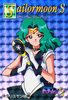 Sailor-moon-s-pp9-04
