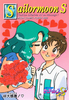 Sailor-moon-s-pp9-15