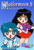 Sailor-moon-s-pp9-16