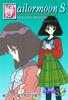 Sailor-moon-s-pp9-18