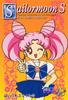 Sailor-moon-s-pp9-19