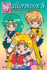 Sailor-moon-s-pp9-22