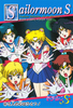 Sailor-moon-s-pp9-27