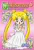 Sailor-moon-s-pp9-29