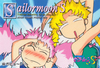 Sailor-moon-s-pp9-40