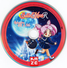 Sailor-moon-r-french-dvd-boxset-16