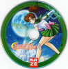 Sailor-moon-r-french-dvd-boxset-18