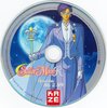 Sailor-moon-r-french-dvd-boxset-24