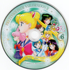 Sailor-moon-r-japan-06c