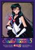 Sailormoons-jumbo-banpresto-02