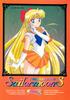 Sailormoons-jumbo-banpresto-08
