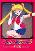 Sailormoons-jumbo-banpresto-09