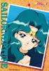 Sailormoons-jumbo-banpresto-14