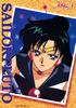 Sailormoons-jumbo-banpresto-15