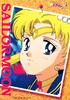 Sailormoons-jumbo-banpresto-16