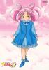 Sailormoons-jumbo-banpresto-22