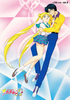 Sailormoons-jumbo-banpresto-23