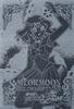 Sailor-moon-s-pp8-06