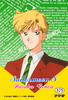 Sailor-moon-s-pp8-07b