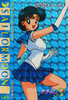 Sailor-moon-s-pp8-10